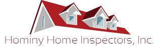 Hominy Home Inspectors, Inc.